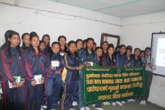 cancer-education-program-2